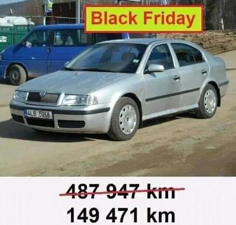 Name:  black friday.png Views: 9 Size:  336.4 KB