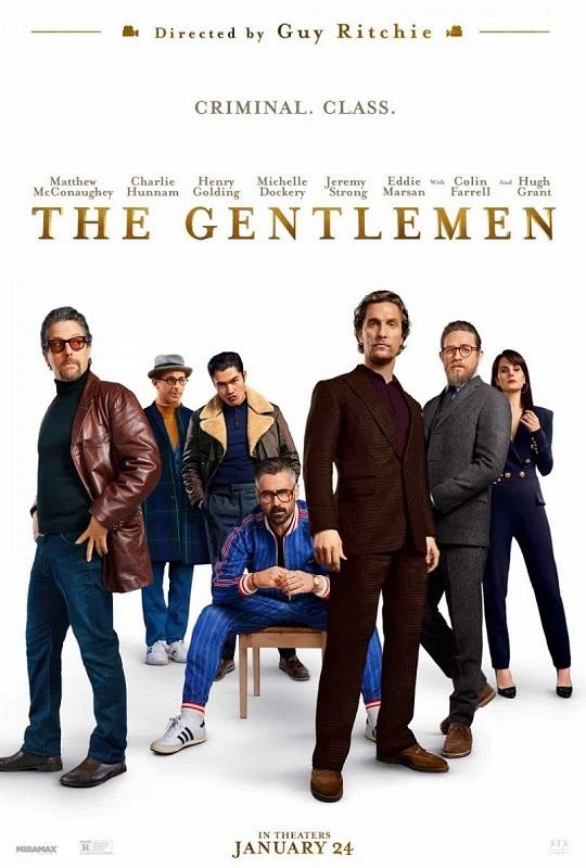 Name:  The Gentlemen 2019.jpg Views: 15 Size:  119.9 KB