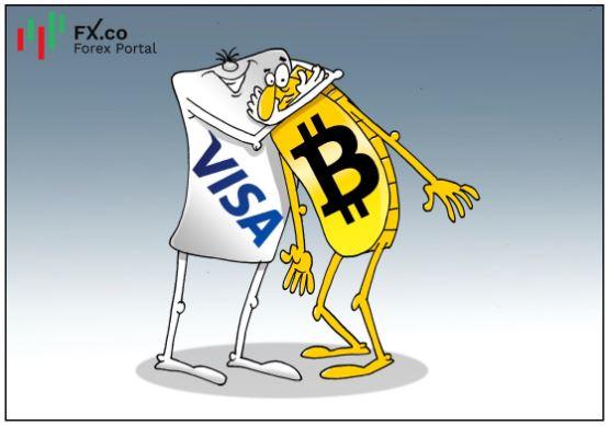 Име:  visa-bitcoin.JPG Разглеждания: 3881 Размер:  39,0 КБ