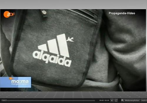 Name:  adidas.jpg Views: 26 Size:  36.2 KB